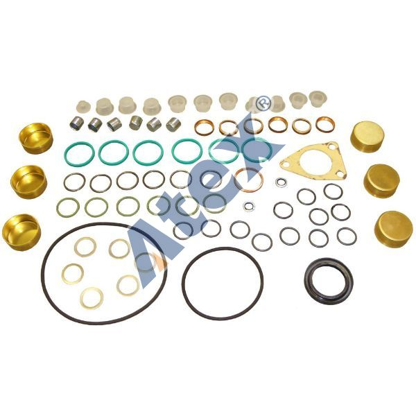 210-014714 1108793 Repair Kit, Injection Pump