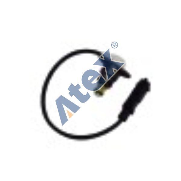 210-014837 5001021499 Pressure Valve, Fuel Pump