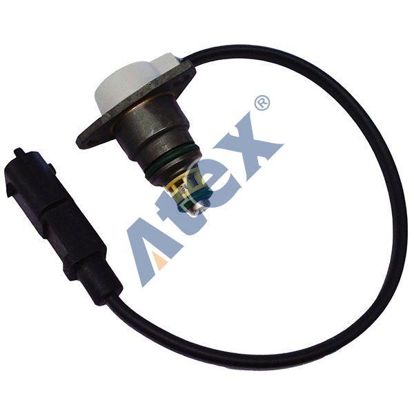 210-014844 5001021500 Pressure Valve, Fuel Pump