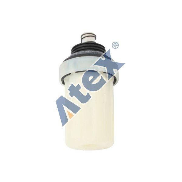 210-014943 5001833651 Filter, Fuel Hand Pump