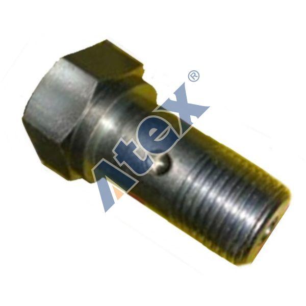 210-015384 5001867537 Pressure Valve, Fuel Pump
