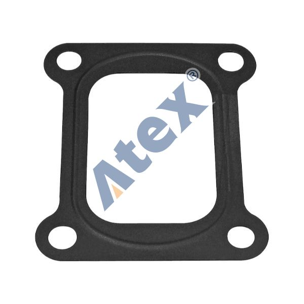 210-015698 20781146 Gasket, (Turbocharger)