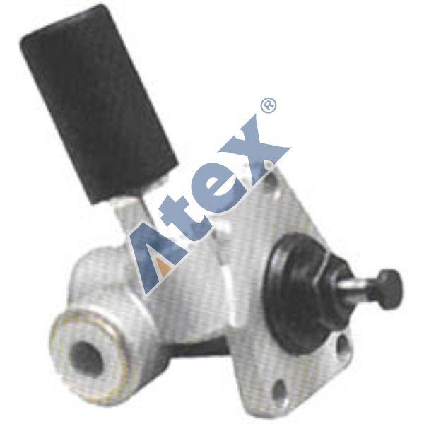 210-040300 244825 Fuel Feed Pump