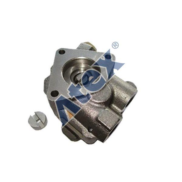 210-041765 21476011 Fuel Pump