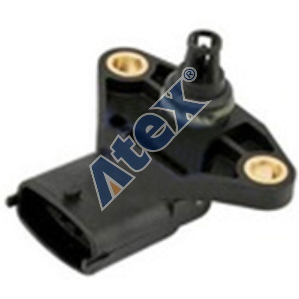 210-077931 1326649 Intake Air Boost Pressure Sensor