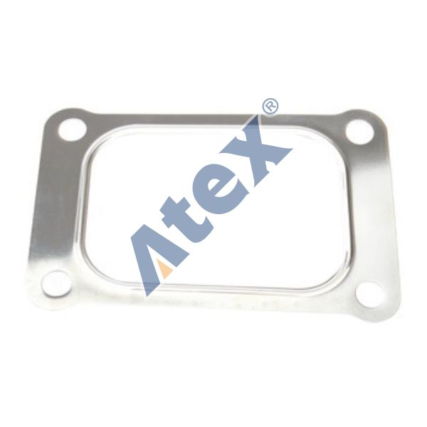 210-187449 470939 Gasket, (Turbocharger)