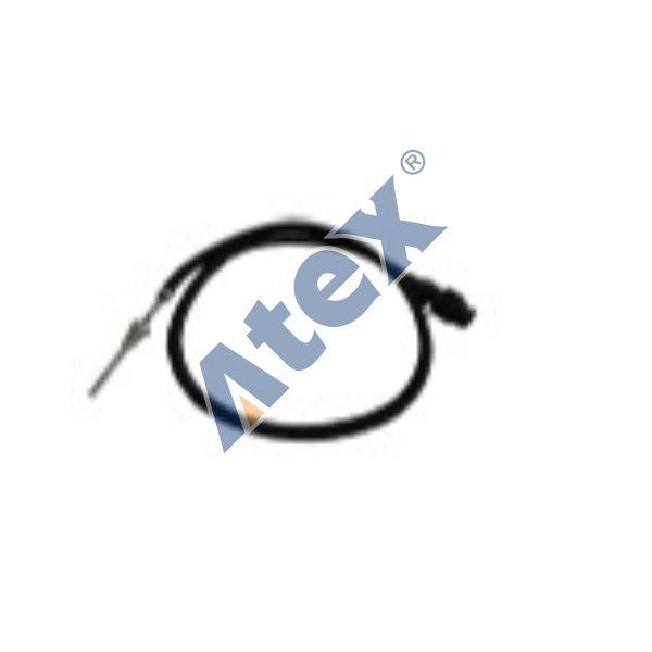210-220436 20889280 Temerature Sensor (Exhaust)
