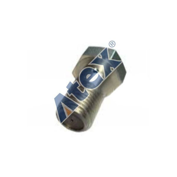 210-281383 20730966 Pressure Valve, Fuel Pump