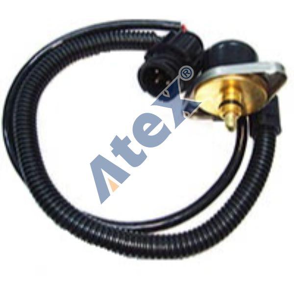 220-015971 20478260 Turbo Basınç Sensörü