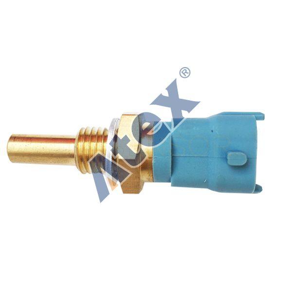 220-042182 20513340 Temperature Switch
