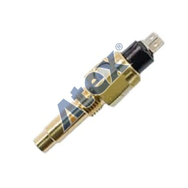220-080184 250519 Temperature Sensor Coolant