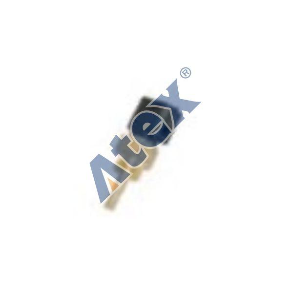 220-260197 1594228 Sensor, Gearbox