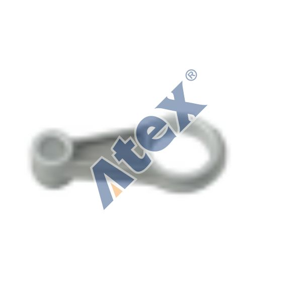 224-11817  Connecting Rod