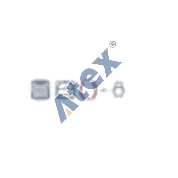 224-31110  Plate Kit (II14777004)