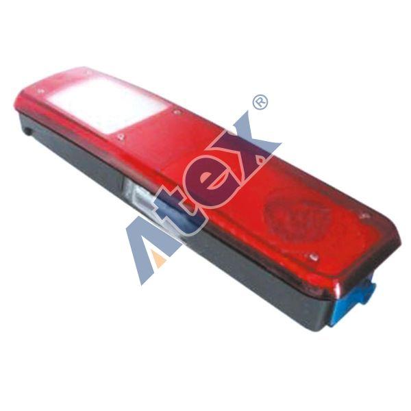 350-018101 20802348 Tail Lamp, (LH)