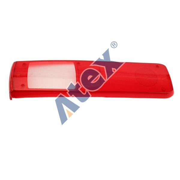 350-018125 20802418 Lens, Tail Lamp