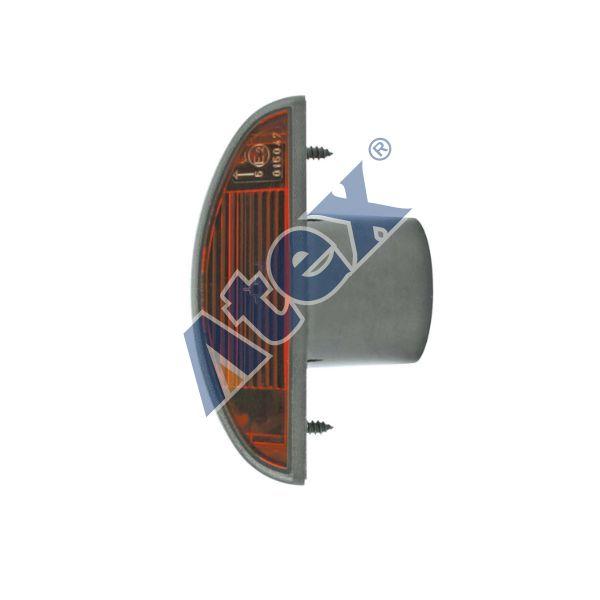 350-018132 21103284 Flash Lamp