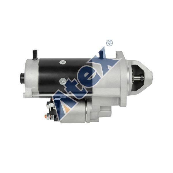 350-018279 5010306413 Starter Motor