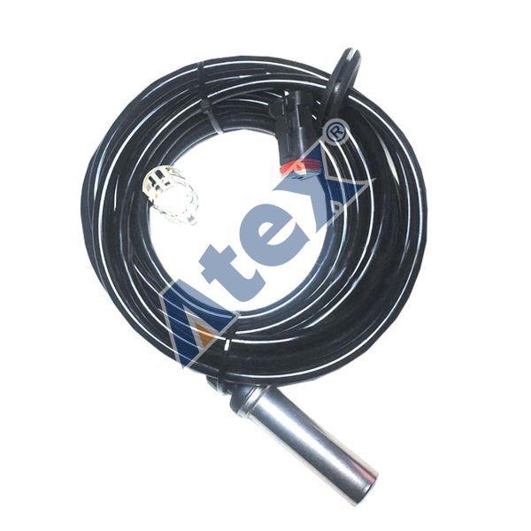 350-018293 7420509869 ABS Sensor, Wheel Speed (LH)