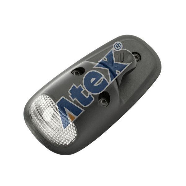 350-018651 20745225 Lamp