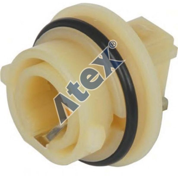 350-018682 20745066 Bulp Fitting