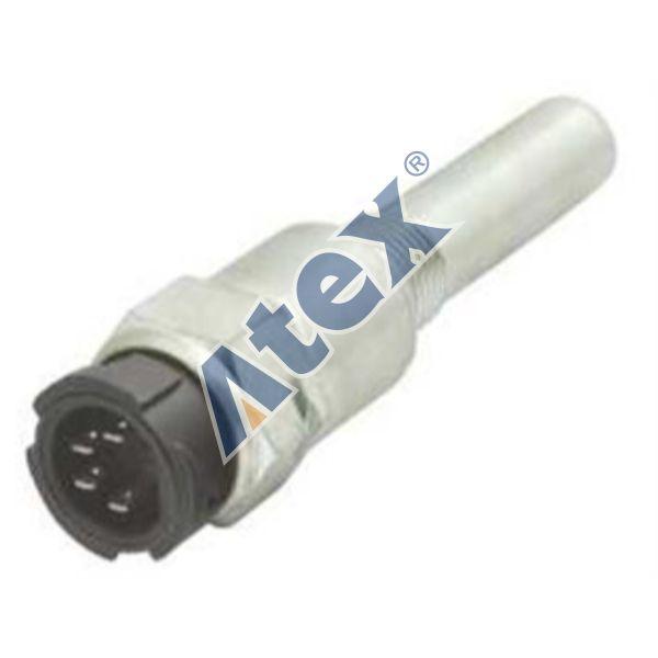 350-018729 5001838107 Road Speed Sensor