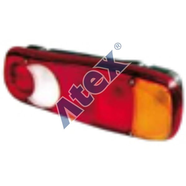 350-019054 7420862032 Tail Lamp, (RH/LH)