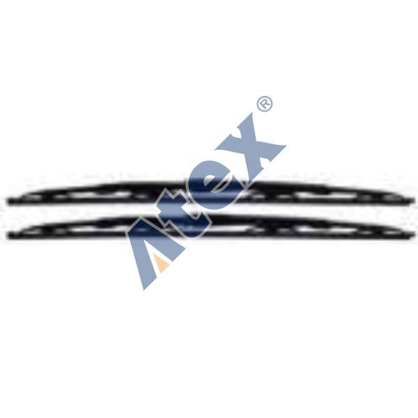 350-019139 1849340 Wiper Blade