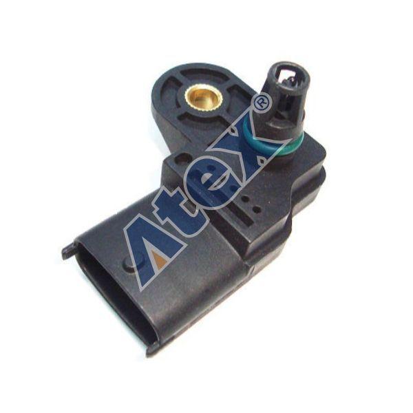350-019207 20524936 Pressure Sensor, (Intake Manifold)