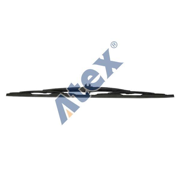 350-047705 1606291 Wiper Blade