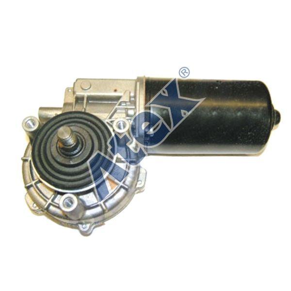 350-049068 1522032 Cam Silgi Motoru