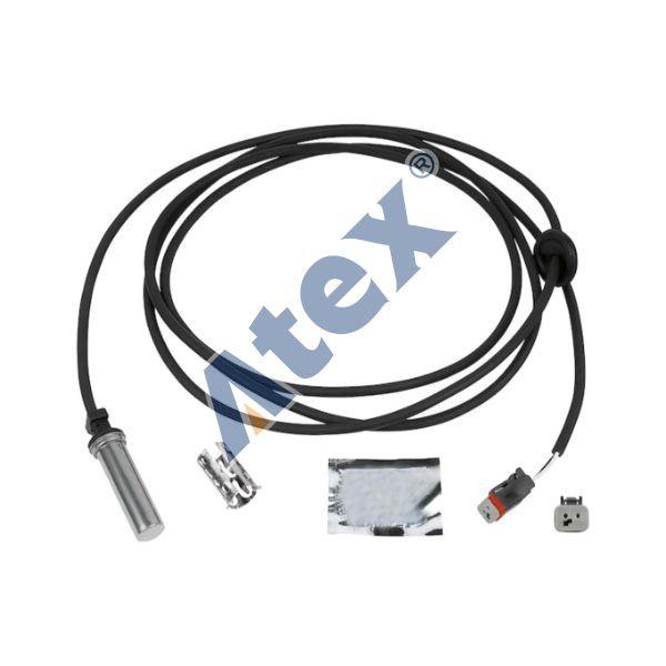 350-049082 20528660 ABS Sensör Sol