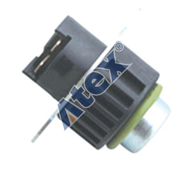 350-049594 7420562642 Otomatik Şanzuman Sensörü