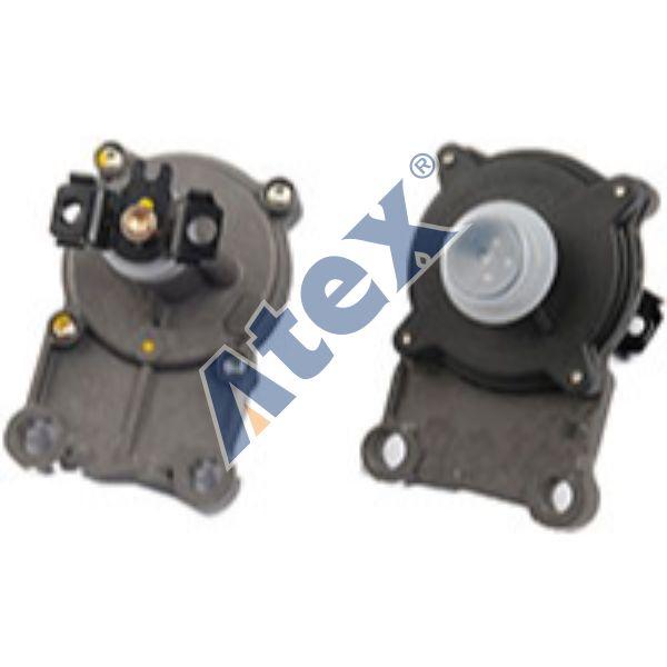 350-083888 481829 Lever Sensor