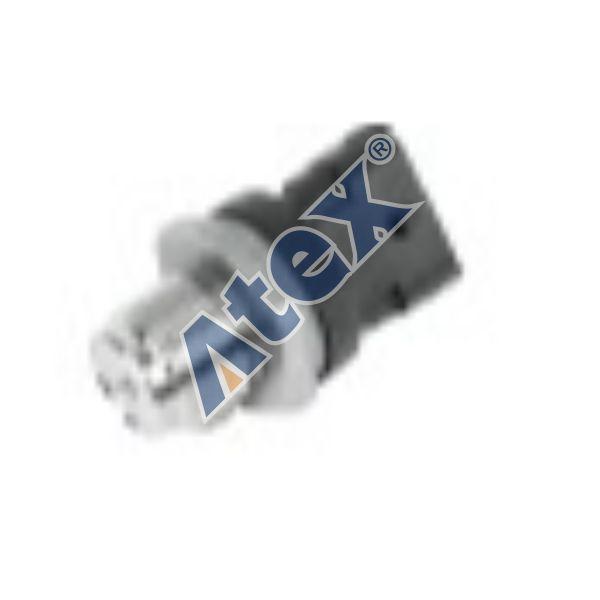 350-224892 7701055704 fuel pressure sensor