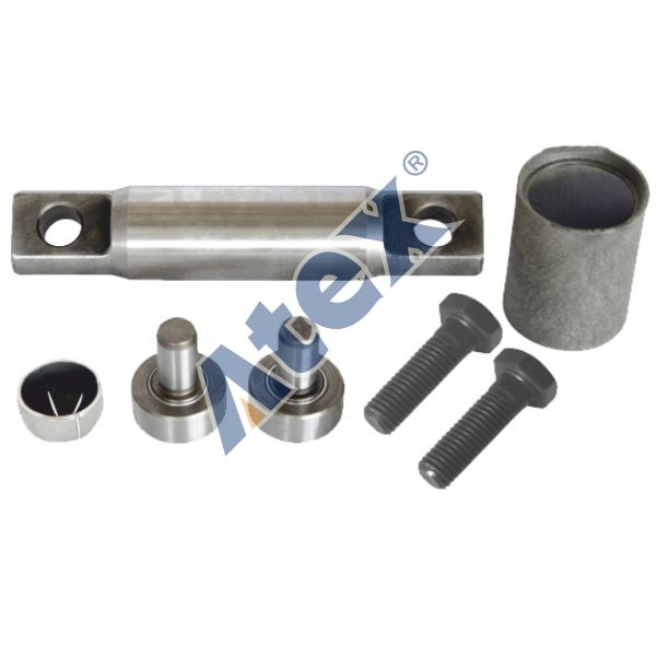 360-016779 740-60299-S Repair Kit,  Lever Clutch (For: 1860299)