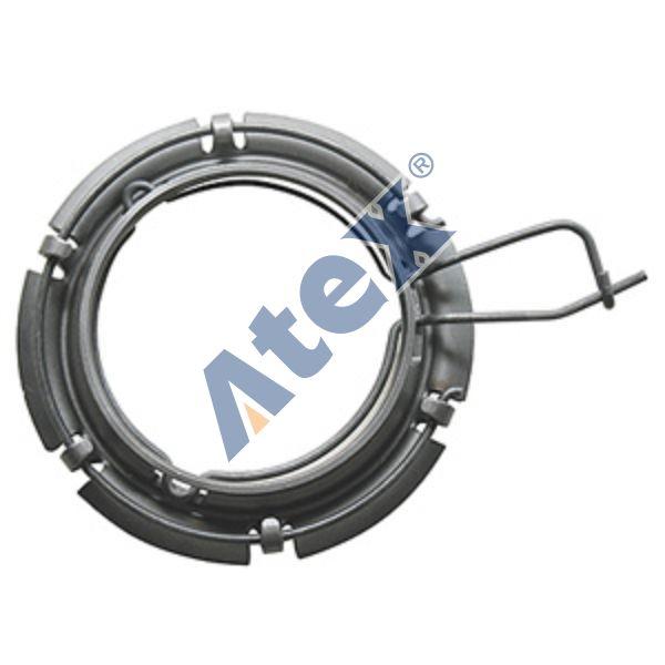 360-019603 1328793 Mounting Kit, Realese Bearing