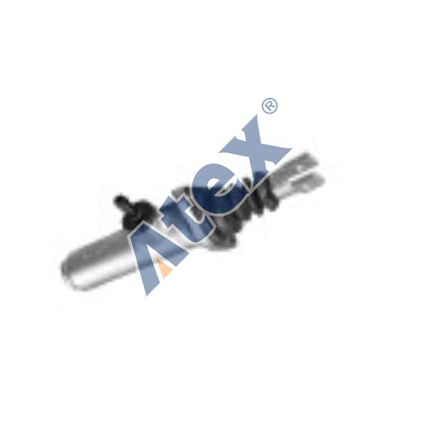 360-020098 3953045 Master Cylinder