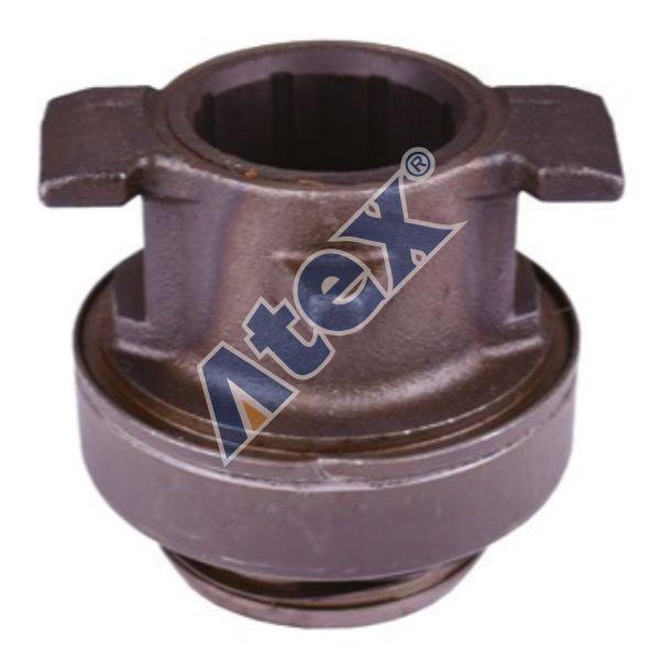 360-020128 5001858682 Clutch Release Bearing