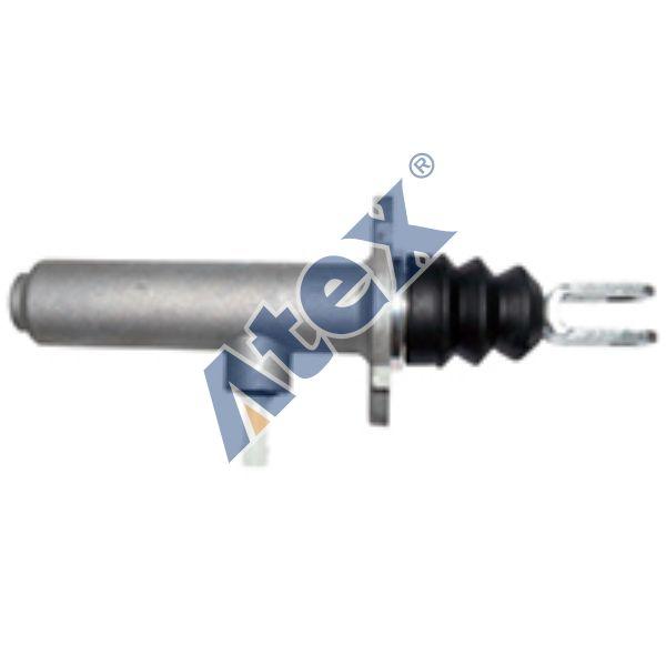 360-051290 3127318 Master Cylinder