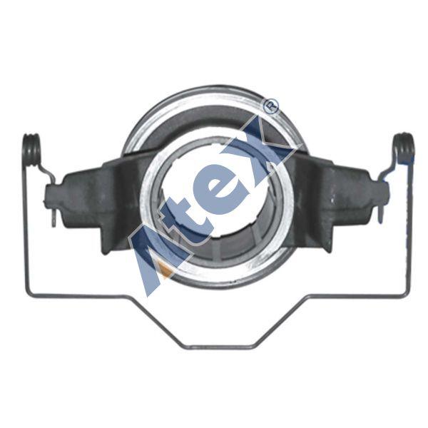 360-052235 3192220 Clutch Release Bearing