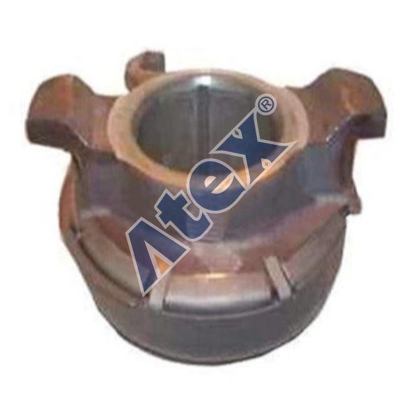 360-180426 5001825690 Clutch Release Bearing