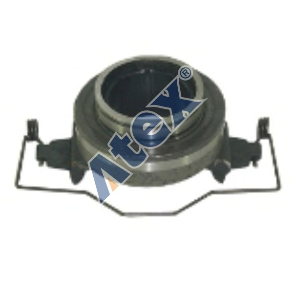 360-182949 3192219 Clutch Release Bearing (Without Mounting Kit)