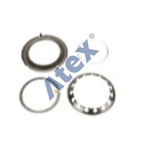 360-185087 388054 Mounting Kit, Realese Bearing