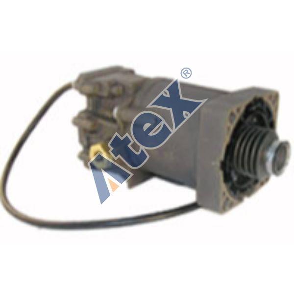360-194546 20583314 Clutch Servo (Electrical)