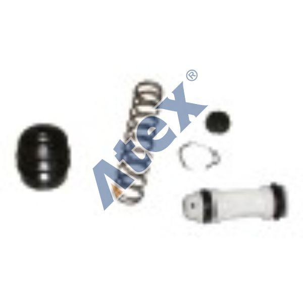 360-194577 6771724 Repair Kit, Master Cylinder