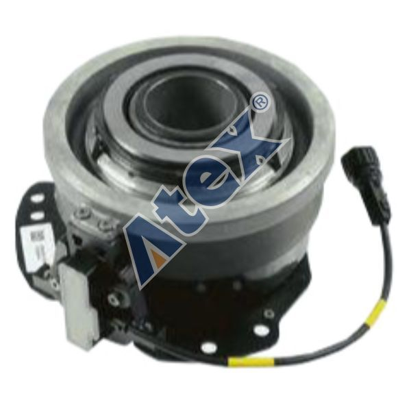 360-225141 21580956 Clutch Cylinder With Sensor, (Automatic Gearbox)