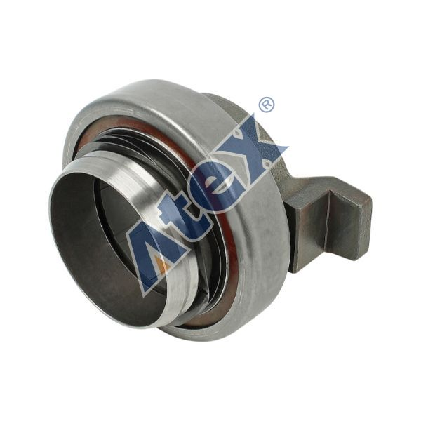 360-226896 1303707 Clutch Release Bearing