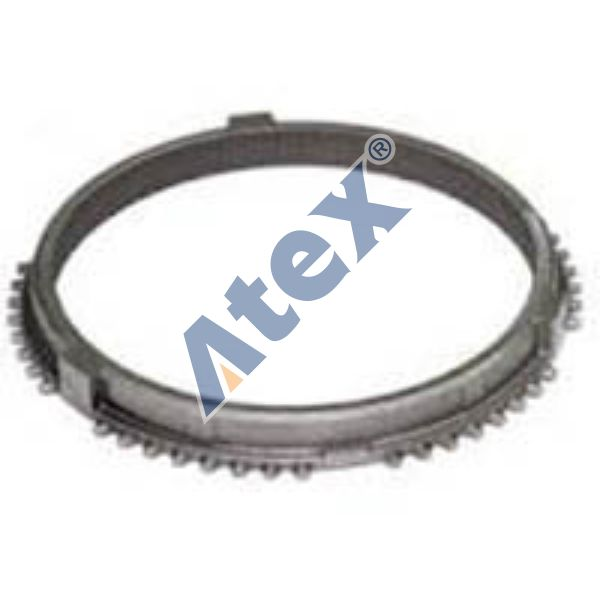 370-020524 1227008 Synchronizer Ring