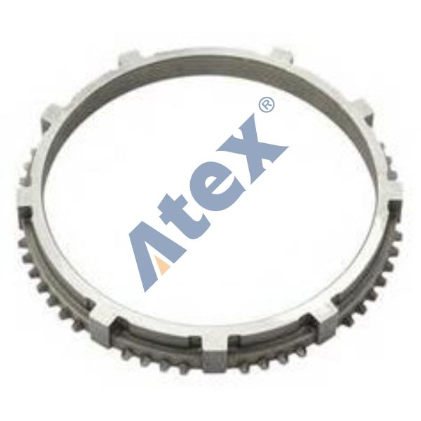370-020692 1354113 Synchronizer Ring